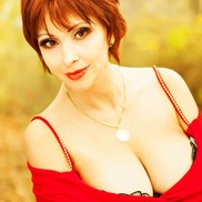 Hot miss Aleksandra, 53 yrs.old from Sevastopol, Russia