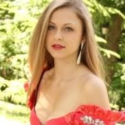 Pretty lady Ekaterina, 25 yrs.old from Kiev, Ukraine