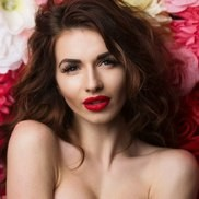 Hot miss Anastasia, 21 yrs.old from Donetsk, Ukraine