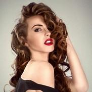 Hot miss Anastasia, 19 yrs.old from Donetsk, Ukraine