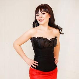 Pretty woman Ludmila, 33 yrs.old from Nikolaev, Ukraine