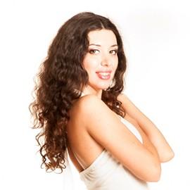 Beautiful woman Oksana, 31 yrs.old from Sevastopol, Russia