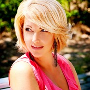 Pretty wife Julia, 32 yrs.old from Sevastopol, Russia