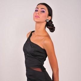 Amazing lady Margarita, 25 yrs.old from Vinnitsa, Ukraine