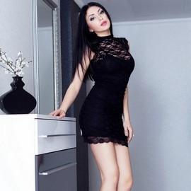 Beautiful lady Maria, 26 yrs.old from Donetsk, Ukraine