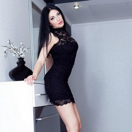 Gorgeous girlfriend Maria, 25 yrs.old from Donetsk, Ukraine