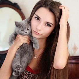 Sexy lady Ana-Maria, 21 yrs.old from Kishinev, Moldova