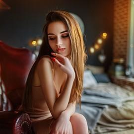 Beautiful pen pal Ana-Maria, 22 yrs.old from Kishinev, Moldova