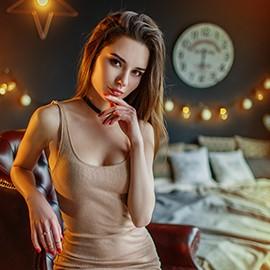Single miss Ana-Maria, 22 yrs.old from Kishinev, Moldova