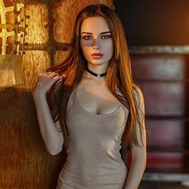 Pretty miss Ana-Maria, 22 yrs.old from Kishinev, Moldova