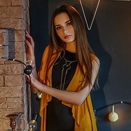 Hot pen pal Ana-Maria, 22 yrs.old from Kishinev, Moldova