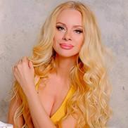Hot bride Natalia, 45 yrs.old from Odessa, Ukraine