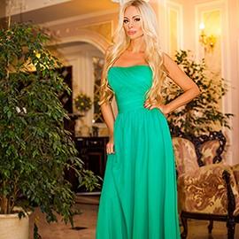Gorgeous girl Natalia, 46 yrs.old from Odessa, Ukraine