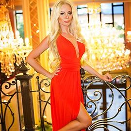 Amazing lady Natalia, 46 yrs.old from Odessa, Ukraine