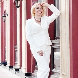 Hot miss Elena, 47 yrs.old from Makeevka, Ukraine