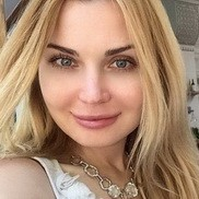 Amazing girlfriend Yuliya, 39 yrs.old from Krivoy Rog, Ukraine
