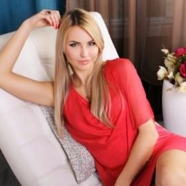Gorgeous girl Elena, 37 yrs.old from Odessa, Ukraine