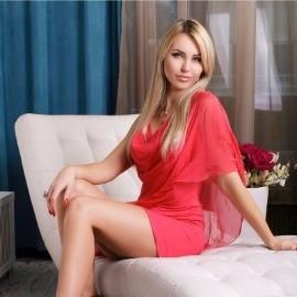 ukrainian women dating