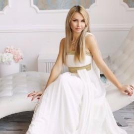 Amazing girlfriend Elena, 37 yrs.old from Odessa, Ukraine