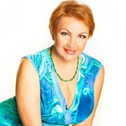 Beautiful lady Elena, 55 yrs.old from Sevastopol, Russia