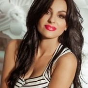 Nice wife Lyudmila, 28 yrs.old from Dnepropetrovsk, Ukraine