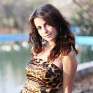 Beautiful girl Yuliana, 22 yrs.old from Odessa, Ukraine