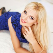 Amazing girl Alyona, 33 yrs.old from Nikolaev, Ukraine