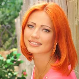 Hot wife Vladislava, 21 yrs.old from Kharkov, Ukraine