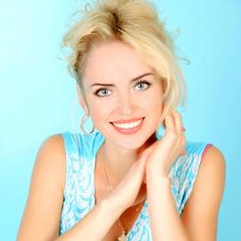 Amazing lady Olga, 26 yrs.old from Sumy, Ukraine