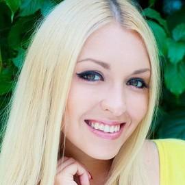 Sexy wife Anna, 26 yrs.old from Kiev, Ukraine
