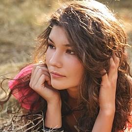 Hot bride Esana, 24 yrs.old from Simferopol, Russia