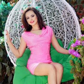 Sexy lady Julia, 32 yrs.old from Kharkov, Ukraine