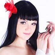 Sexy mail order bride Ulyana, 26 yrs.old from Sevastopol, Ukraine
