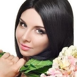 Hot mail order bride Daria, 28 yrs.old from Donetsk, Ukraine