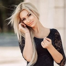Nice miss Veronica, 22 yrs.old from Kiev, Ukraine