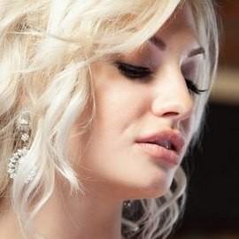 Beautiful lady Veronica, 20 yrs.old from Kiev, Ukraine