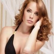 Charming miss Carolina, 19 yrs.old from Kiev, Ukraine