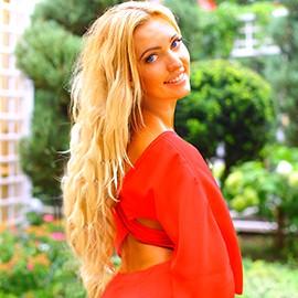 Sexy girlfriend Katerina, 33 yrs.old from Odessa, Ukraine