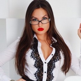 Amazing miss Elena, 27 yrs.old from Kiev, Ukraine