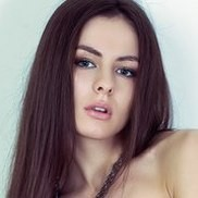Amazing woman Elena, 20 yrs.old from Kiev, Ukraine
