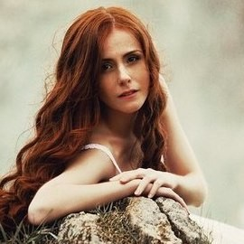 Amazing girl Alexandrа, 26 yrs.old from Dnipropetrovsk, Ukraine