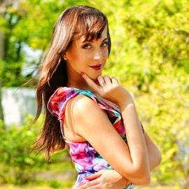 Single pen pal Valeriya, 31 yrs.old from Sevastopol, Russia