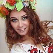 Beautiful bride Svetlana, 31 yrs.old from Kharkov, Ukraine