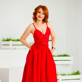 Amazing miss Elena, 39 yrs.old from Nikolaev, Ukraine