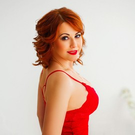 Gorgeous pen pal Elena, 39 yrs.old from Nikolaev, Ukraine