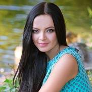 Pretty lady Karina, 22 yrs.old from Zaporijie, Ukraine