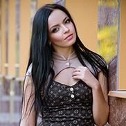 Pretty lady Karina, 22 yrs.old from Zaporijie, Ukraine