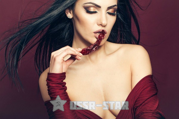 uzhgorod dating I am a cheerful and positive woman, for whom there are no barriers in this life :) i love to achieve my goals and are always ready for new achievements i like to be active.