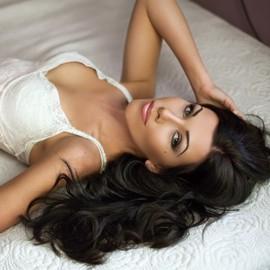 Single girlfriend Tatyana, 28 yrs.old from Donetsk, Ukraine