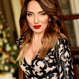 Charming girl Elena, 32 yrs.old from Makeevka, Ukraine